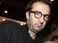 Cyrille Eldin : L'erreur qui lui a été fatale dans Le Petit Journal...