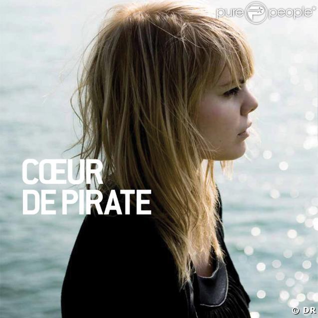 Coeur de Pirate 173685-coeur-de-pirate-la-sensation-637x0-2
