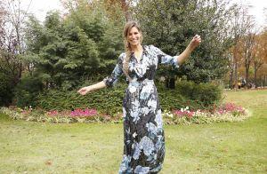 Fashion Week : Laury Thilleman et Alicia Aylies, des Miss France irrésistibles