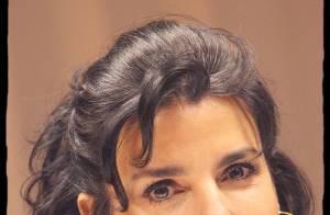 Rachida Dati : bientôt le film... sur sa vie ! (réactualisé)