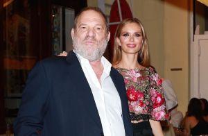 Harvey Weinstein : Accusé d'agression sexuelle, il s'excuse et porte plainte