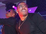 Nelly : Arrêté puis relâché, le rappeur est accusé de viol
