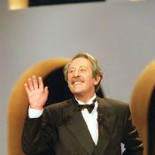 Mort de Jean Rochefort : Jean Dujardin, Alexandra Lamy... Les acteurs en deuil