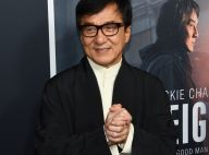 Jackie Chan : Sa fille Etta fait son coming out