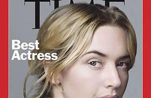 Pour la presse américaine... Kate Winslet a déjà l'Oscar de la meilleure actrice !