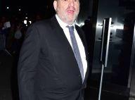 Harvey Weinstein veut se suicider : Sa fille Remy appelle à l'aide !