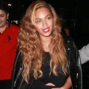 """Beyoncé : Découvrez son sosie bluffant, """"l'autre B"""" !"""