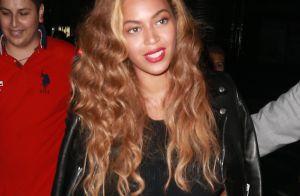 Beyoncé : Découvrez son sosie bluffant,
