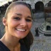 Grégory Lemarchal : Sa soeur Leslie maman pour la première fois