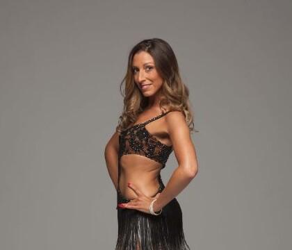 """Silvia Notargiacomo (ex-DALS) flingue les nouveaux danseurs : """"Quelle erreur !"""""""