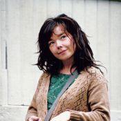 Björk harcelée par Lars von Trier: Le cinéaste dément et réplique !