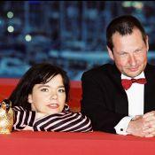 """Björk, """"ridiculisée"""" par la réponse de Lars von Trier, détaille ses sévices..."""