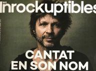Bertand Cantat : Les Inrockuptibles répond enfin au scandale...