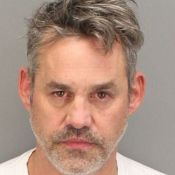 Nicholas Brendon : L'ex-acteur de Buffy arrêté après avoir agressé sa compagne