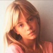"""Flavie Flament violée à 13 ans : """"Ma mère ne fait plus partie de mon existence"""""""