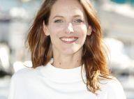 Élodie Varlet (Plus belle la vie) maman : Le prénom de son bébé révélé !