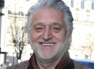 Affaire Gilbert Rozon : La France a incroyable talent reprend... sans lui !