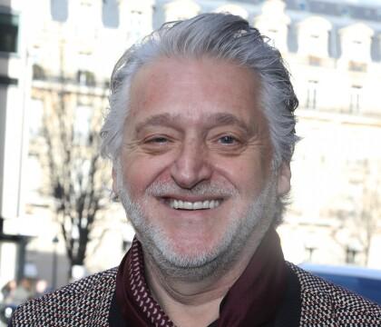 Affaire Gilbert Rozon : La France a incroyable talent reprend... sans lui !