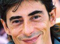 Mort de Philippe Vecchi : Un homme d'excès...