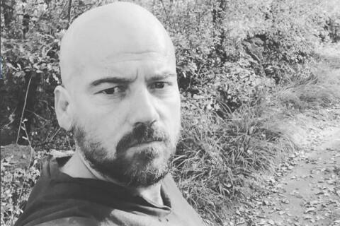 Plus belle la vie – Stéphane Henon : Son nouveau projet qui l'enchante !