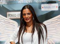 Rohff condamné à cinq ans de prison ferme : Son ex Maeva Anissa monte au créneau