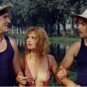 """Gérard Depardieu : """"Patrick Dewaere a été abusé sexuellement durant son enfance"""""""