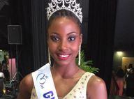 Miss France 2018 : Les visages des 30 Miss Régionales !