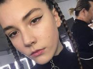 Un mannequin de 14 ans meurt d'épuisement en pleine Fashion Week