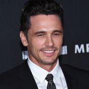 James Franco : L'acteur de 39 ans en couple avec une bombe de 24 ans