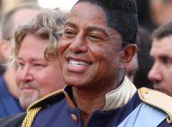 Jermaine Jackson fuit et laisse une facture salée dans un chic hôtel de Cannes !
