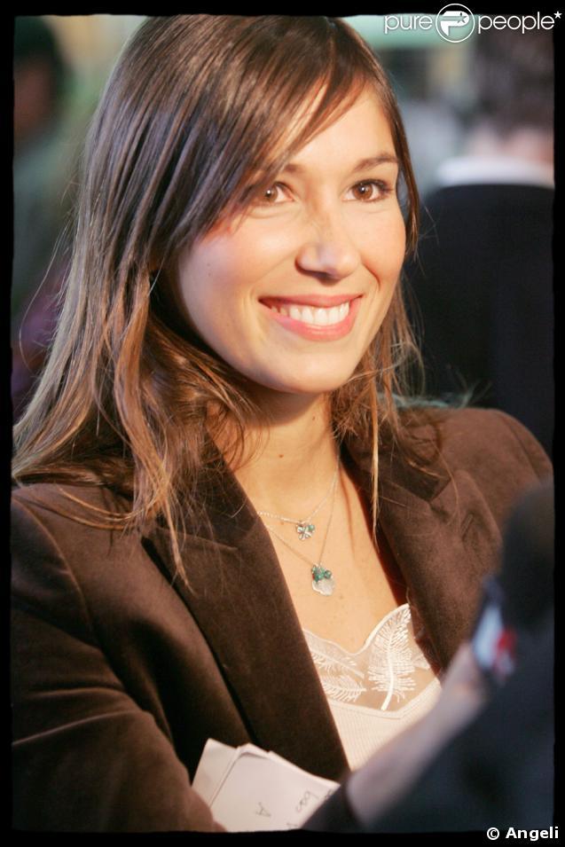 Daphné Desjeux