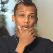 """EXCLU - Stromae : """"Sans mon frère, je me serais suicidé"""""""