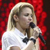 Shakira, Madonna, Keira Knightley... Ces stars entachées par les Paradise Papers