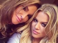 """Caitlyn Jenner ignorée par Khloé Kardashian : """"Deux ans qu'on ne se parle plus"""""""