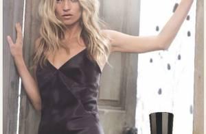 Kate Moss, son été sera ultra-sexy, regardez...