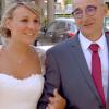 Mariés au premier regard ? Raphaël et Caroline : Leurs parents se connaissent !