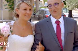 Mariés au premier regard – Raphaël et Caroline : Leurs parents se connaissent !