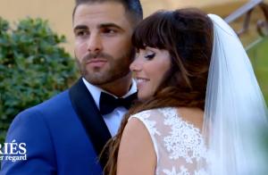 Mariés au premier regard – Florian :