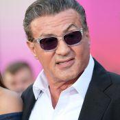 Sylvester Stallone accusé d'agression sexuelle sur mineure : Il répond...
