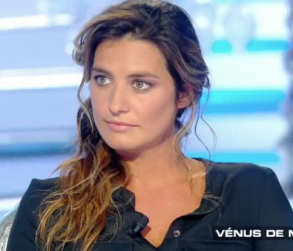 """Laetitia Milot et la mort de Yannis : """"Il a fait une liaison entre Badri et moi"""""""