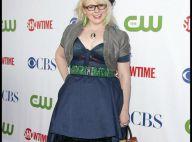 Kirsten Vangsness l'actrice d'Esprits criminels va se marier... avec sa compagne !