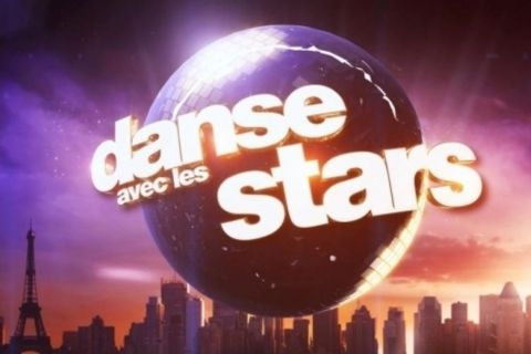 DALS 8 : Huissier, conversion des notes... Les coulisses des votes