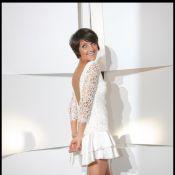 Quand Florence Foresti fait son show aux César... et drague Sean Penn !