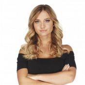 EXCLU – Shirley (Secret Story 11) : Laura détestée, Kamila méchante... Révélations