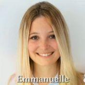Mariés au premier regard : Emmanuelle est une ancienne Miss !