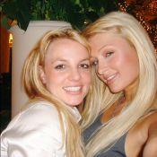Paris Hilton et Britney Spears ont-elles inventé le selfie ?