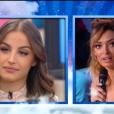 """Kamila, Emilie Nef Naf - prime de """"Secret Story 11"""", 23 novembre 2017, NT1"""