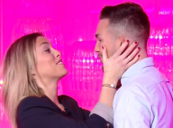 Secret Story 11 : Benoît éliminé, mariage raté, Charlène draguée par Zelko !