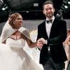 Serena Williams : Sa lune de miel dans une villa de rêve aux Bahamas