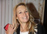 Estelle Lefébure : Son tendre message pour les 7 ans de son fils Giuliano
